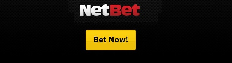 Netbet mobile version