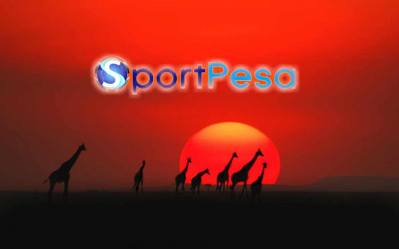 SportPesa Ng