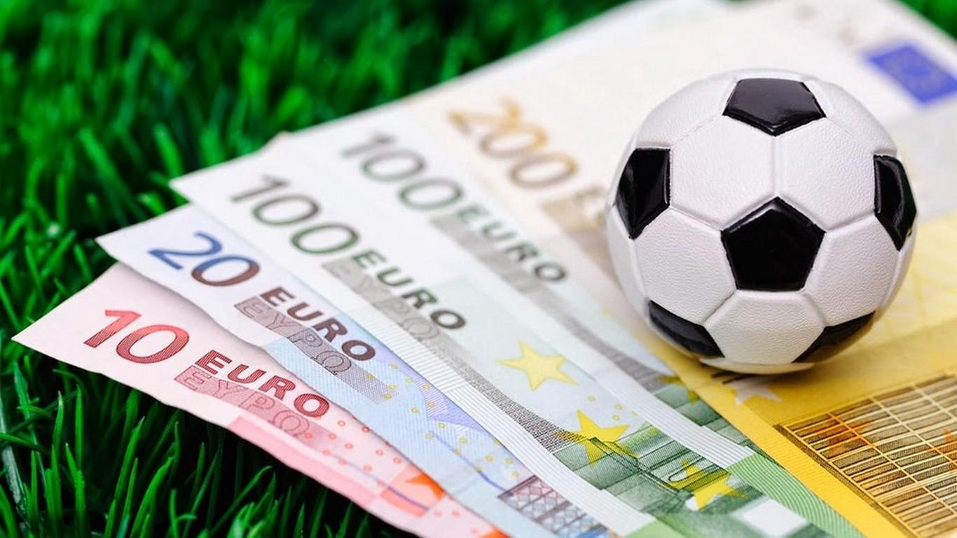 best betting companies in Nigeria